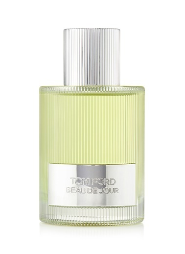 Tom Ford Beau De Jour 100 Ml Erkek Parfüm Renksiz